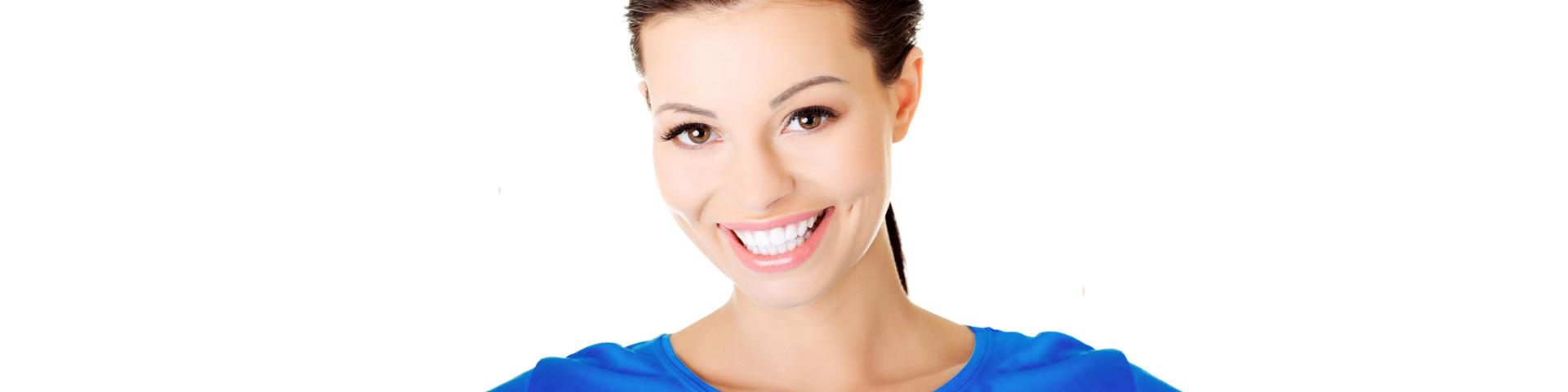 Dental Fluoride Treatment At Hermosa Dental