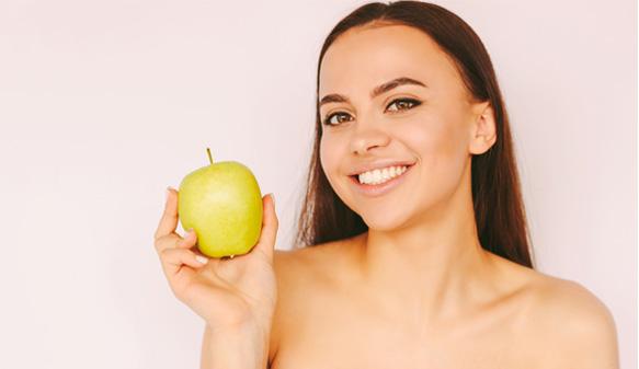 The Benefits of Sedation Dentistry