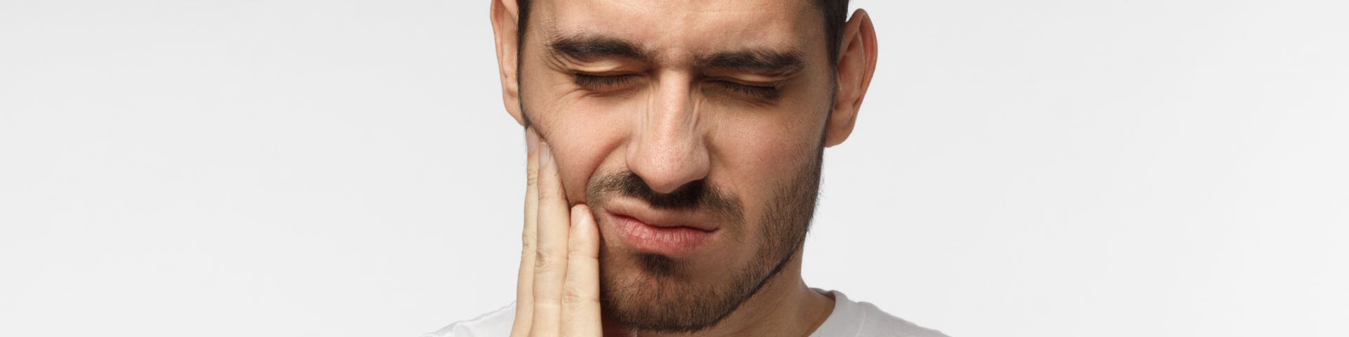 Root Canal Therapy at Affordable Cost